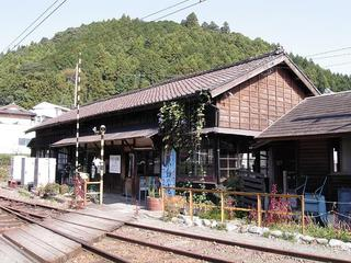 下泉1.JPG