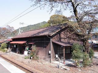 徳山1.JPG