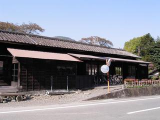 田野口1.JPG