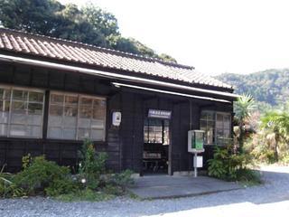 笹間渡1.JPG